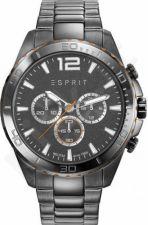 Laikrodis ESPRIT TIME ES-AIDEN ES108351001