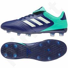 Futbolo bateliai Adidas  Copa 18.3 FG M CP8959
