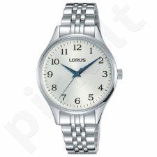 Moteriškas laikrodis LORUS RG217PX-9
