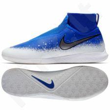 Futbolo bateliai  Nike React Phantom VSN Pro DF IC M AO3276-410