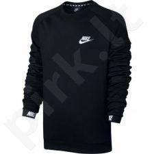 Bliuzonas Nike M NSW AV15 CRW FLC M 861744-010
