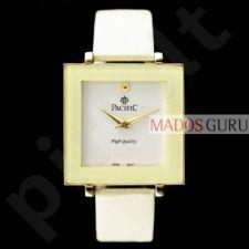 Moteriškas laikrodis Pacific Moteriškas Vyriškas laikrodis  PCK017K