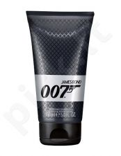 James Bond 007 James Bond 007, dušo želė vyrams, 150ml
