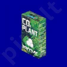 PRODAC CO2  augalams
