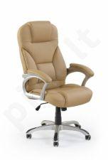 Darbo kėdė DESMOND