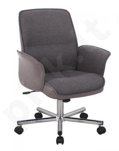 Darbo kėdė HERCULES