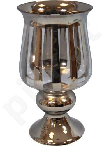 Žvakidė 82703