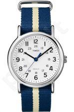 Laikrodis TIMEX WEEKENDER T2P142