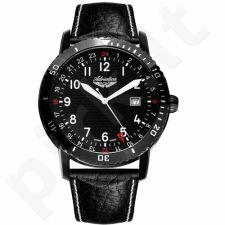 Vyriškas laikrodis Adriatica A1088.B224Q