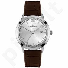 Vyriškas laikrodis Jacques Lemans N-203i