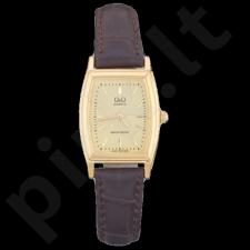 Moteriškas laikrodis Q&Q VL53-100Y