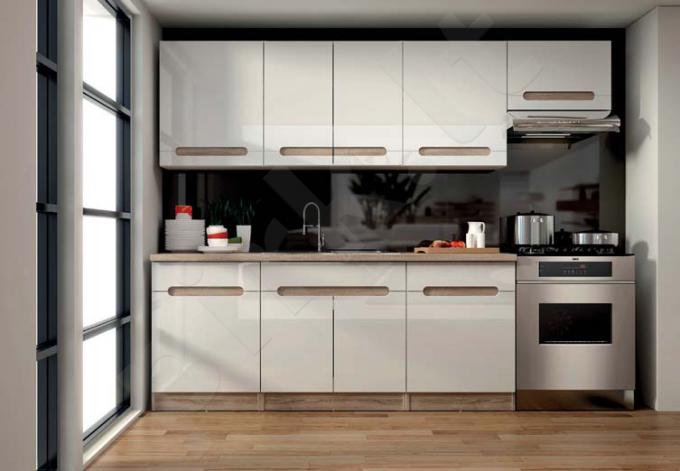 Virtuvės komplektas SARA 260