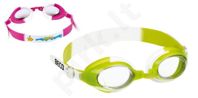 Plaukimo akiniai Kids UV antifog TIMMY 9937 00