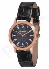 Laikrodis GUARDO 10593-5