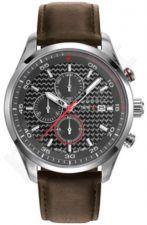 Laikrodis ESPRIT TIME TYLER ES108391003