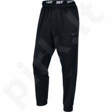 Sportinės kelnės Nike Therma M 800193-010
