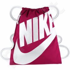 Krepšys sportinei aprangai Nike BA5351-694