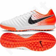 Futbolo bateliai  Nike Tiempo LegendX 7 Academy TF M AH7243-118