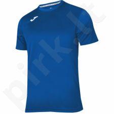 Marškinėliai futbolui Joma Combi Junior 100052.700