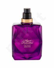 Agent Provocateur Fatale, Orchid, kvapusis vanduo moterims, 50ml, (Testeris)