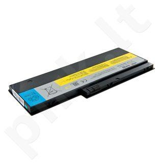 Whitenergy baterija Lenovo IdeaPad U350/U350W 14.8V Li-Ion 2800mAh