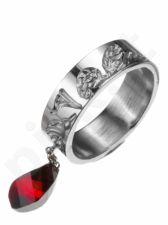 KENZO žiedas Evita 00-0423-07 / 1000423 (52)
