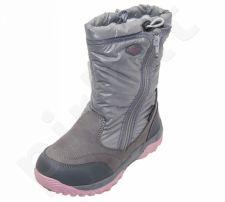 Žieminiai sniego batai D.D.Step 25 d.