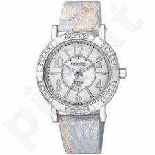 Moteriškas laikrodis Q&Q DA59J314Y