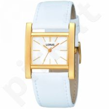 Moteriškas laikrodis LORUS RG282HX-9