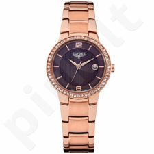 Moteriškas laikrodis ELYSEE Nora 33047