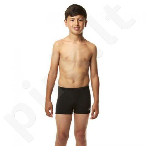 Glaudės Speedo Essentials Endurance+ Short Junior 8-093160001