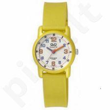 Vaikiškas laikrodis Q&Q VR41J005Y