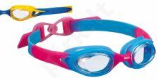 Plaukimo akiniai Kids UV antifog 9950 00