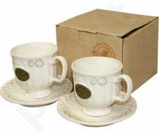 Dviejų puodelių rinkinys 103587