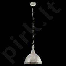 Pakabinamas šviestuvas EGLO 49178 | EASINGTON