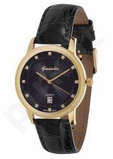 Laikrodis GUARDO  10595-2