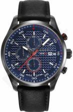 Laikrodis ESPRIT TIME TYLER ES108391004