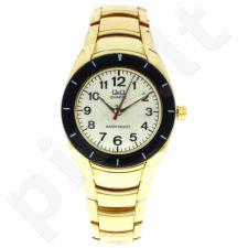 Vyriškas laikrodis Q&Q 9550-003