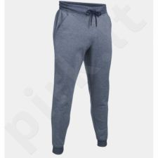 Sportinės kelnės Under Armour Storm Rival Novelty Jogger M 1290279-410