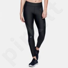 Sportinės kelnės Under Armour HeatGear Armour Legging W 1309631-001