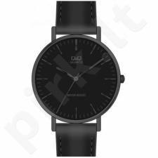 Universalus laikrodis Q&Q QA20J809Y