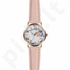 Moteriškas laikrodis EMILY WESTWOOD EBW-B026R
