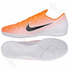 Futbolo bateliai  Nike Mercurial Vapor IC M AH7383-801
