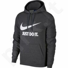 Bliuzonas Nike M Hoodie PO JDI M 886496-071