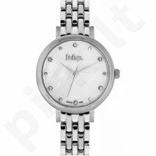 Moteriškas laikrodis Lee Cooper LC06475.330