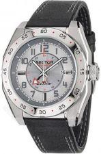 Laikrodis SECTOR R3251660015
