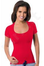 Marškinėliai INEA