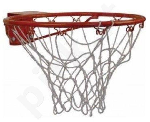 Krepšinio lankas Hot Sports