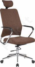 Darbo kėdė FINOS
