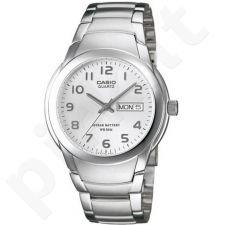 Vyriškas laikrodis Casio MTP-1229D-7AVEF